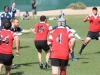 Camelback-Rugby-vs-Old-Pueblo-Rugby-B-086