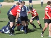Camelback-Rugby-vs-Old-Pueblo-Rugby-B-087