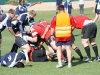 Camelback-Rugby-vs-Old-Pueblo-Rugby-B-088
