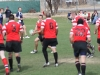 Camelback-Rugby-vs-Old-Pueblo-Rugby-B-090