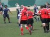 Camelback-Rugby-vs-Old-Pueblo-Rugby-B-091