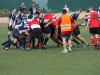 Camelback-Rugby-vs-Old-Pueblo-Rugby-B-092