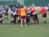 Camelback-Rugby-vs-Old-Pueblo-Rugby-B-093