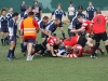 Camelback-Rugby-vs-Old-Pueblo-Rugby-B-094