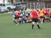 Camelback-Rugby-vs-Old-Pueblo-Rugby-B-095