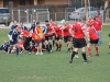 Camelback-Rugby-vs-Old-Pueblo-Rugby-B-096