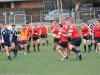 Camelback-Rugby-vs-Old-Pueblo-Rugby-B-097