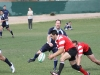 Camelback-Rugby-vs-Old-Pueblo-Rugby-B-098