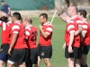 Camelback-Rugby-vs-Old-Pueblo-Rugby-B-099