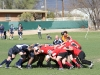 Camelback-Rugby-vs-Old-Pueblo-Rugby-B-100