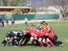Camelback-Rugby-vs-Old-Pueblo-Rugby-B-101