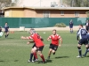 Camelback-Rugby-vs-Old-Pueblo-Rugby-B-102