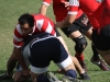 Camelback-Rugby-vs-Old-Pueblo-Rugby-B-103