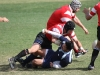 Camelback-Rugby-vs-Old-Pueblo-Rugby-B-104