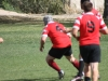Camelback-Rugby-vs-Old-Pueblo-Rugby-B-105
