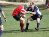Camelback-Rugby-vs-Old-Pueblo-Rugby-B-106