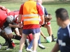 Camelback-Rugby-vs-Old-Pueblo-Rugby-B-107