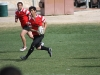 Camelback-Rugby-vs-Old-Pueblo-Rugby-B-108