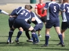 Camelback-Rugby-vs-Old-Pueblo-Rugby-B-109