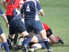 Camelback-Rugby-vs-Old-Pueblo-Rugby-B-110