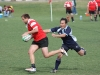 Camelback-Rugby-vs-Old-Pueblo-Rugby-B-113