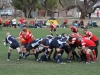 Camelback-Rugby-vs-Old-Pueblo-Rugby-B-114