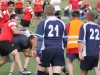 Camelback-Rugby-vs-Old-Pueblo-Rugby-B-115