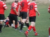 Camelback-Rugby-vs-Old-Pueblo-Rugby-B-116