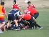 Camelback-Rugby-vs-Old-Pueblo-Rugby-B-117