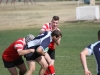 Camelback-Rugby-vs-Old-Pueblo-Rugby-B-118