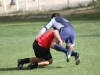 Camelback-Rugby-vs-Old-Pueblo-Rugby-B-119