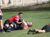 Camelback-Rugby-vs-Old-Pueblo-Rugby-B-120