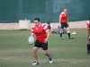 Camelback-Rugby-vs-Old-Pueblo-Rugby-B-121