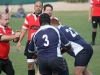 Camelback-Rugby-vs-Old-Pueblo-Rugby-B-123