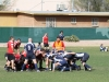 Camelback-Rugby-vs-Old-Pueblo-Rugby-B-124