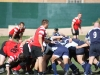 Camelback-Rugby-vs-Old-Pueblo-Rugby-B-125