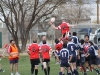 Camelback-Rugby-vs-Old-Pueblo-Rugby-B-126