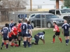 Camelback-Rugby-vs-Old-Pueblo-Rugby-B-127