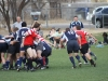 Camelback-Rugby-vs-Old-Pueblo-Rugby-B-128