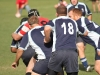 Camelback-Rugby-vs-Old-Pueblo-Rugby-B-129