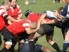 Camelback-Rugby-vs-Old-Pueblo-Rugby-B-130