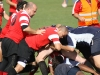 Camelback-Rugby-vs-Old-Pueblo-Rugby-B-131