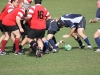 Camelback-Rugby-vs-Old-Pueblo-Rugby-B-132