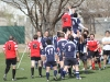 Camelback-Rugby-vs-Old-Pueblo-Rugby-B-133