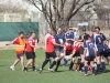 Camelback-Rugby-vs-Old-Pueblo-Rugby-B-134