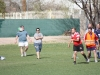 Camelback-Rugby-vs-Old-Pueblo-Rugby-B-135