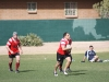 Camelback-Rugby-vs-Old-Pueblo-Rugby-B-136