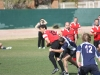 Camelback-Rugby-vs-Old-Pueblo-Rugby-B-137