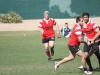 Camelback-Rugby-vs-Old-Pueblo-Rugby-B-138