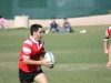 Camelback-Rugby-vs-Old-Pueblo-Rugby-B-139